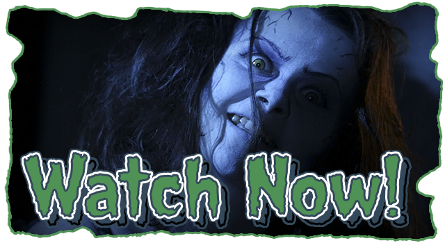 Watch The Ghoulie Manor Commercial Now!